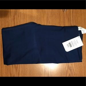 Fabletics leggings size XL